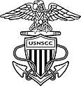 nscc_g_crest_bw_fc_1024.jpg