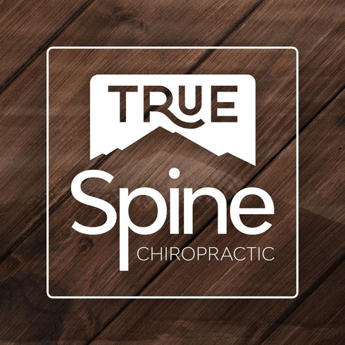 True Spine Chiropractic