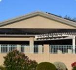 Residential Solar