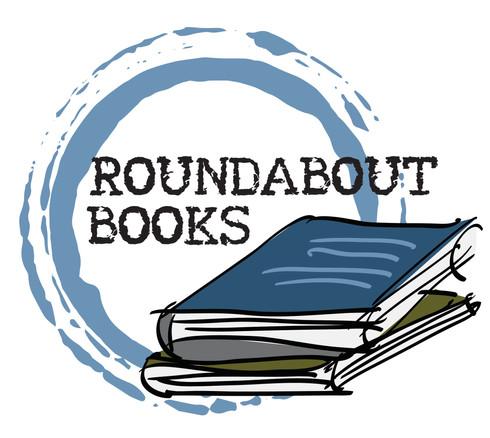 Roundabout Books