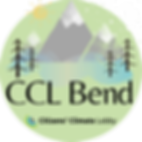 CCL Bend.png