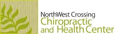 Northwest Crossing Chiropractic & Health Center