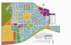 2014JulyNWCrossingupdatedsitemap.jpg