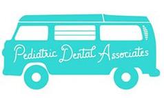 Pediatric Dental Associates