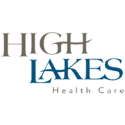 High  Lakes Health Care
