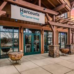 Harcourts The Garner Group Real Estate
