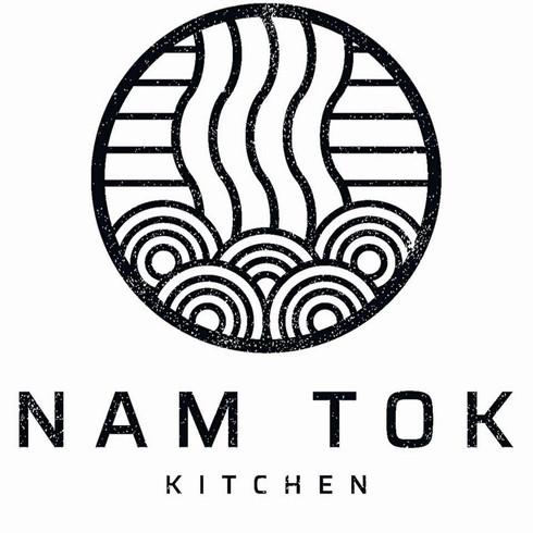 Nam Tok Kitchen