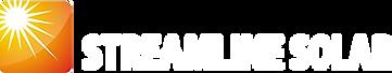 Streamline Solar Logo