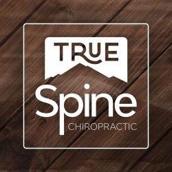 True Spine Chiropractic