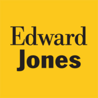 Edward Jones Financial