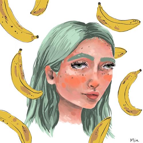 Tutti Frutti 1