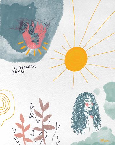 Sommer Sun