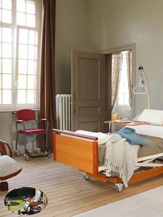 chambre medicalise domicile.jpg