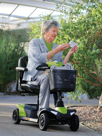 scooter electrique.PNG