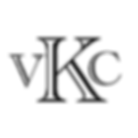 VKC Transparent.png
