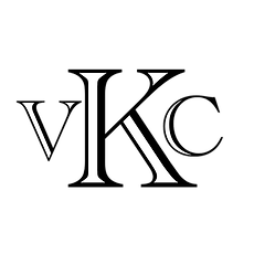 VKC Transparent.png