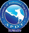 APDT-logo.webp