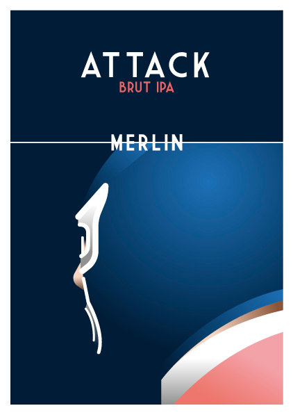 PACK 12 ATTACK