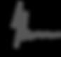 photografher_logo1(wix).png