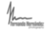 photografher_logo(wix).png