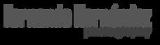 photografher_logo2(wix).png