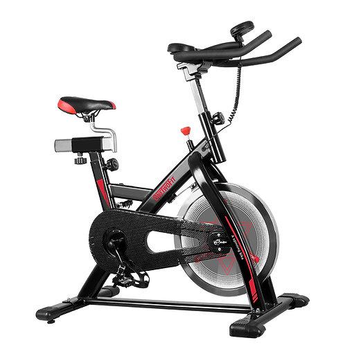 Indoor Cycling Bike OT124