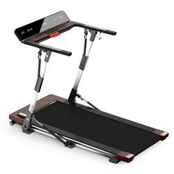 Treadmill OT178