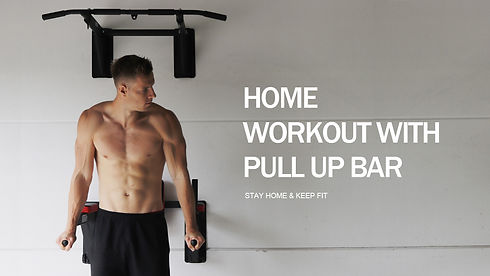 HOME-WORKOUT-WITH-PULL-UP-BAR-(1).jpg