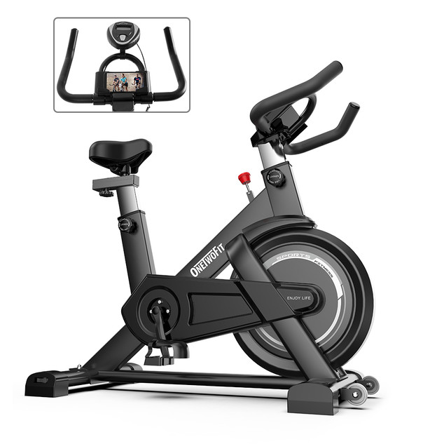 Exercise bike OT198