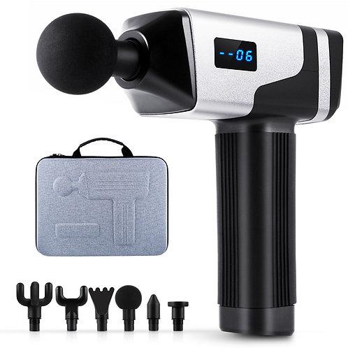 Massage Gun with 20 Adjustable Speed OT150