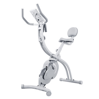 Exercise Bike OT202
