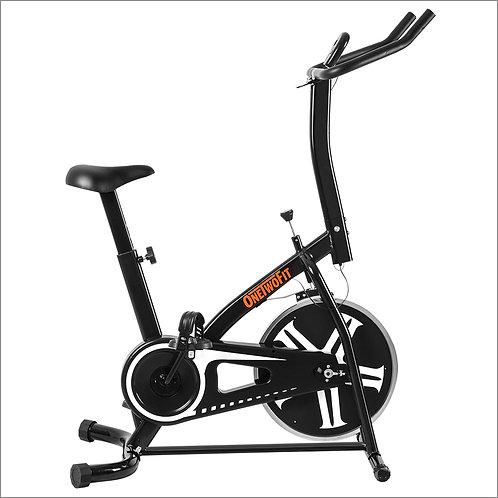 Indoor Exercise Bike OT077