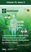 Cover Nutrients.jpg