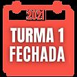 Fechada.png