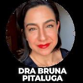 Bruna.png