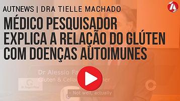 capa video 1 - para blog.jpg