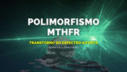 POLIMORFISMO MTHFR NO TEA