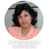 Denise Carreiro.png