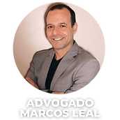 MArcos Leal.png