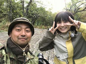 日テレ「一撃解明!ひと目でわかる」出演!!