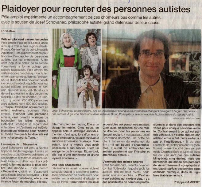 Article_Joseph_&_Bécassine.PNG