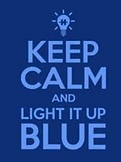 Keep calm and blue.PNG