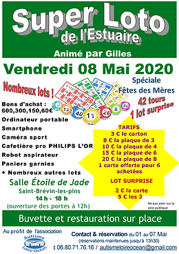 Affiche Loto 2020-page-0.png