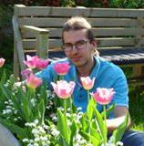 Tristan Yvon fleurs.PNG