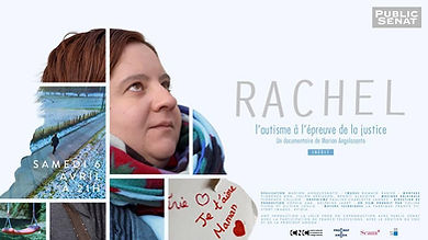 documentaire-Rachel-autisme-public-senat