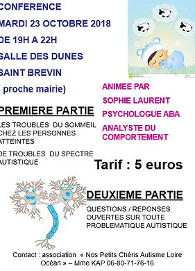 Conférence_sommeil.PNG