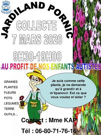 collecte-jardiland-2020.jpg