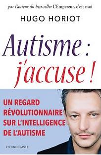 Livre autisme jaccuse.PNG