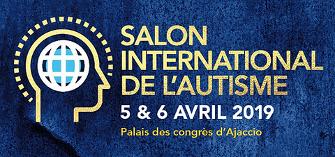 Salon international 2019.PNG