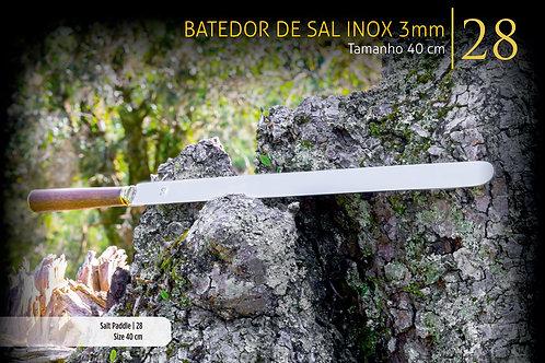 BATEDOR DE SAL